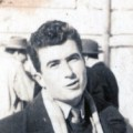 Tomás D'ettorre