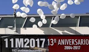 dep-En-recuerdo-de-las-víctimas-de-11-M-esquela-online-1