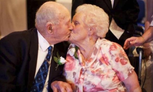 dep-Joyce-y-Frank-Dodd,-pareja-que-fallece-el-mismo-día,-tras-77-años-de-matrimonio-esquela-online-2