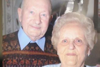 dep-Joyce-y-Frank-Dodd,-pareja-que-fallece-el-mismo-día,-tras-77-años-de-matrimonio-esquela-online-1
