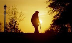 dep-Ancianos-que-fallecen-solos-esquela-online-1