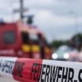 A las víctimas del atentado de Munich
