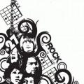 Estrellas de la música fallecidas a los 27 años