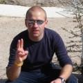 Esquelas-online-difuntos-fallecidos-rememori-Sergio Iribarren Mutuberria