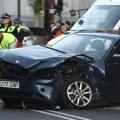 A los fallecidos en accidente de tráfico