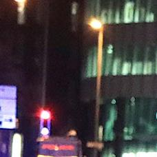 Esquelas-online-difuntos-fallecidos-rememori-Víctimas de Manchester