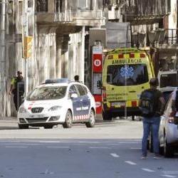 Esquelas-online-difuntos-fallecidos-rememori-Víctimas del atropello en Las Ramblas de Barcelona