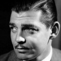 Esquelas-online-difuntos-fallecidos-rememori-William Clark Gable