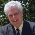 Matías Quevedo Ortíz, fue un gran padre