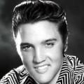 Esquelas-online-difuntos-fallecidos-rememori-Elvis presley