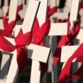 Esquelas-online-difuntos-fallecidos-rememori-Fallecidos por SIDA