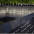 Recuerdo a las víctimas del 11 de septiembre de 2001