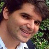 Esquelas-online-difuntos-fallecidos-rememori-Ignacio Echeverría