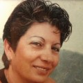 Maria Jose  Garcia Guerrero