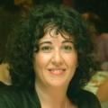 Esquelas-online-difuntos-fallecidos-rememori-Maria TiscarGomezBarba, En paz descanse