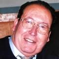Carlos Pepio Sanpietro