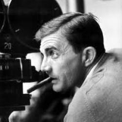 Blake Edwards