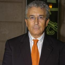 Paco Valladares