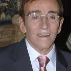 Pepe Rubio