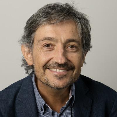 Esquelas-online-difuntos-fallecidos-rememori-Carles Capdevila