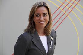 Esquelas-online-difuntos-fallecidos-rememori-Carme Chacón
