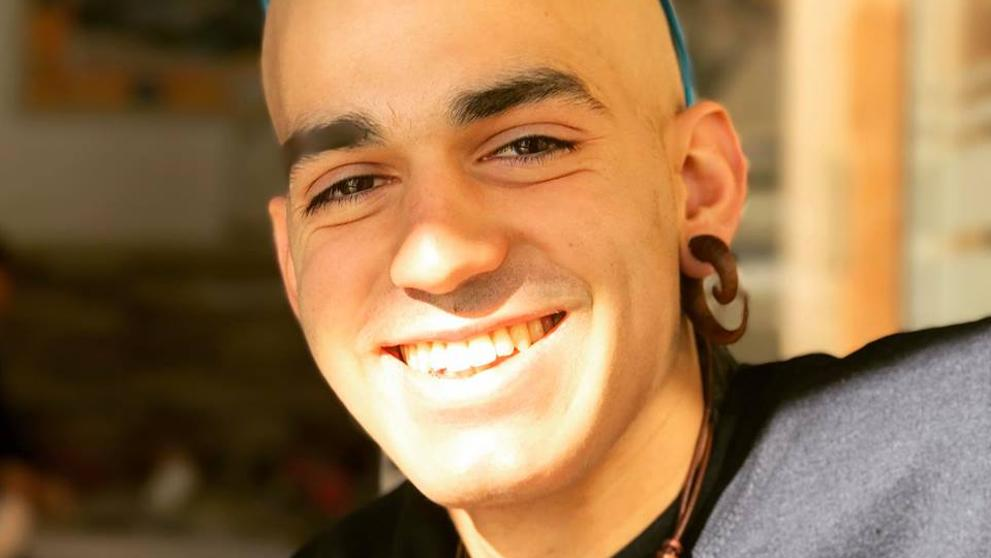 Esquelas-online-difuntos-fallecidos-rememori-Pablo Ráez Martínez