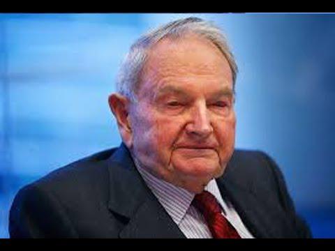 Esquelas-online-difuntos-fallecidos-rememori-David Rockefeller