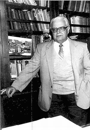 dep-Dr.-Carlos-Alberto-Gómez-Haedo-esquela-online-1