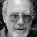 Esquelas-online-difuntos-fallecidos-rememori-Claudio Varela Muñoz