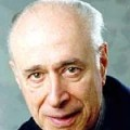 Esquelas-online-difuntos-fallecidos-rememori-Dr. Roberto Perdomo