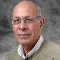 Esquelas-online-difuntos-fallecidos-rememori-Dr. Tito Pais Figueira