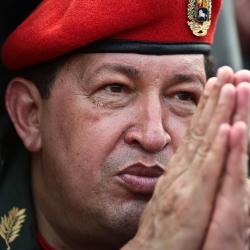 fallece-Hugo-Chávez-esquela-online-muerte-1