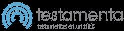 Grupo TESTAMENTA