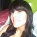 Esquelas-online-difuntos-fallecidos-rememori-Paula Giménez , Hija del intendente de San Martín