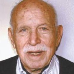 fallece-Gerardo-Cartellone-esquela-online-muerte-1