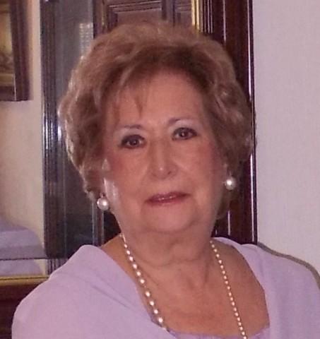 dep-Josefa-Herrera-García-esquela-online-8