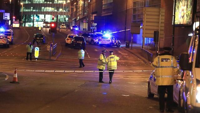 dep-Víctimas-de-Manchester-esquela-online-1