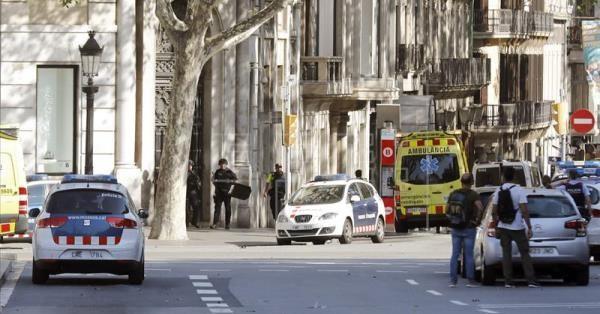 dep-Víctimas-del-atropello-en-Las-Ramblas-de-Barcelona-esquela-online-2