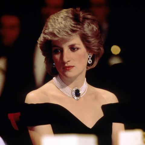 dep-Diana-de-Gales-esquela-online-6