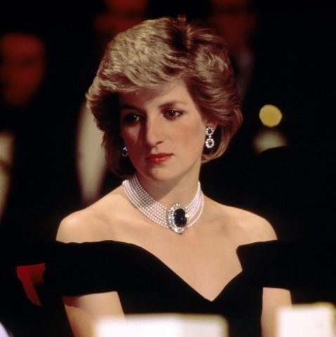 dep-Diana-de-Gales-esquela-online-9
