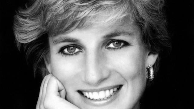 dep-Diana-de-Gales-esquela-online-4