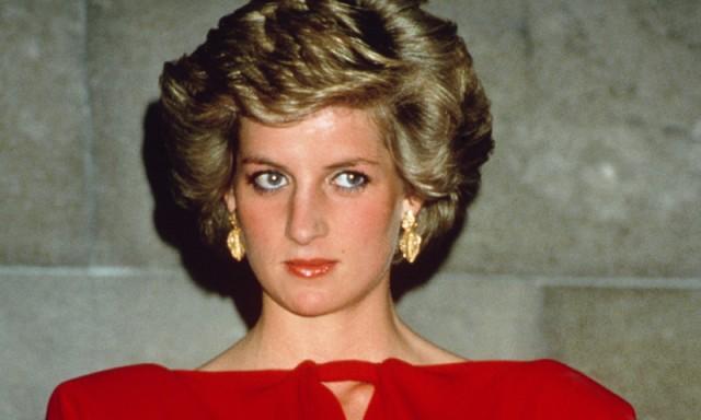 dep-Diana-de-Gales-esquela-online-1