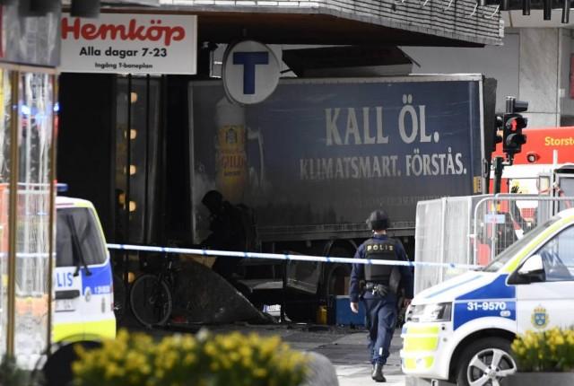 dep-Víctimas-del-atropello-de-Estocolmo-esquela-online-1