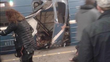 dep-Víctimas-de-la-explosión-en-el-Metro-de-San-Petersburgo-esquela-online-1