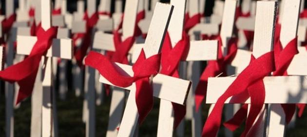 dep-Fallecidos-por-SIDA-esquela-online-1