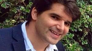 dep-Ignacio-Echeverría-esquela-online-1