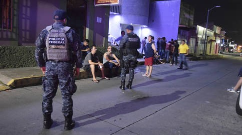 dep-Víctimas-del-terremoto-de-México-esquela-online-2