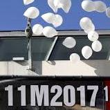 Esquelas-online-difuntos-fallecidos-rememori-En recuerdo de las víctimas de 11-M