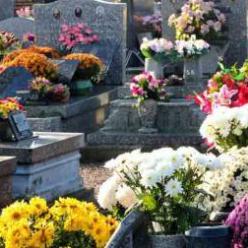 Esquelas-online-difuntos-fallecidos-rememori-Día de Todos los Santos