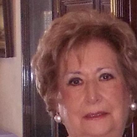 Esquelas-online-difuntos-fallecidos-rememori-Josefa Herrera García